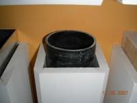 Formteile Stuckateur Herter aus Neubulach