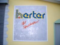 Altbaurenovierung Stuckateur Herter aus Neubulach