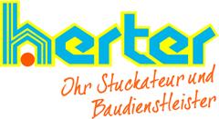 Stuckateur Herter Neubulach Logo